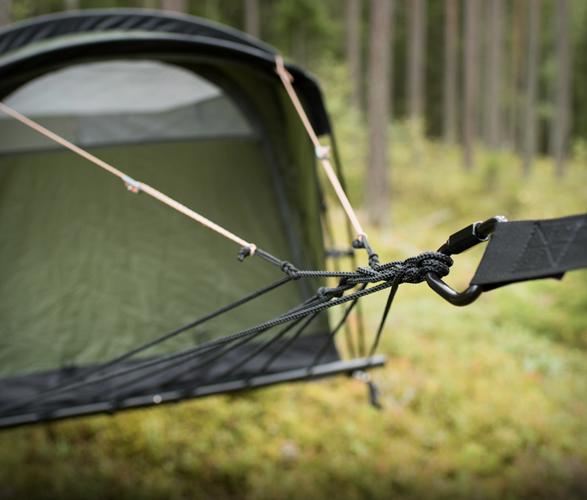 crua-hybrid-hammock-tent-5.jpg | Image