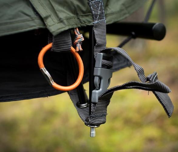 crua-hybrid-hammock-tent-6.jpg