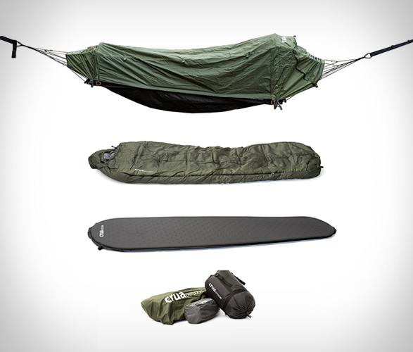 crua-hybrid-hammock-tent-7.jpg