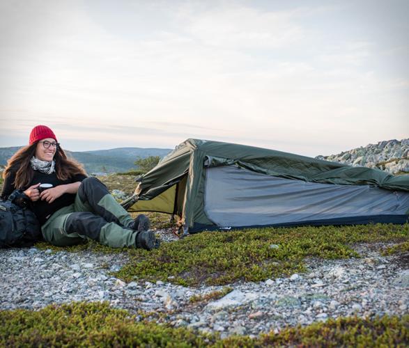 crua-hybrid-hammock-tent-8.jpg