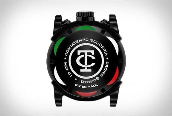 ct-scuderia-dirt-track-3.jpg | Image