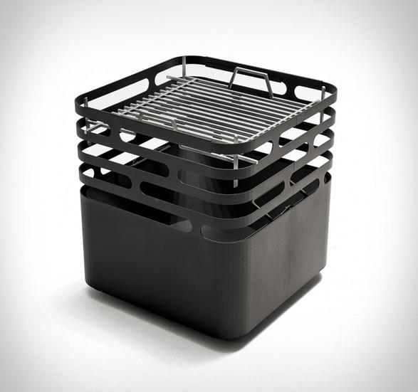 cube-fire-pit-3.jpg | Image