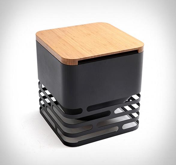 cube-fire-pit-4.jpg | Image