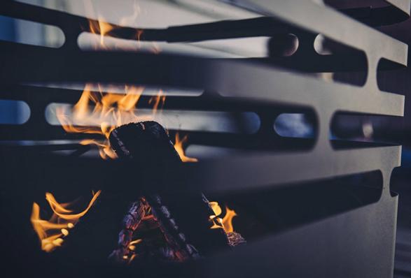cube-fire-pit-8.jpg