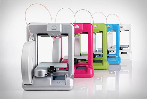 cubify-cube-3d-printer-2.jpg | Image