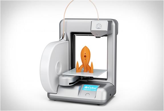 cubify-cube-3d-printer-3.jpg | Image