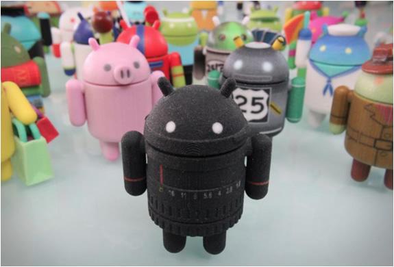 cubify-cube-3d-printer-5.jpg | Image