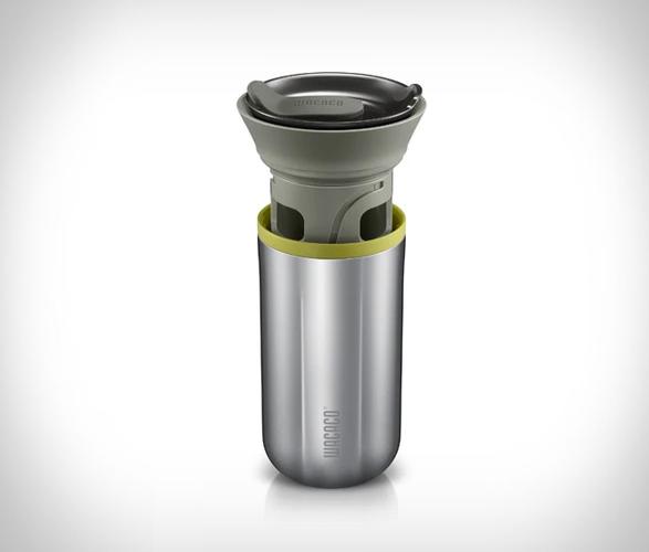 cuppamoka-nomadic-coffee-maker-2.jpg | Image