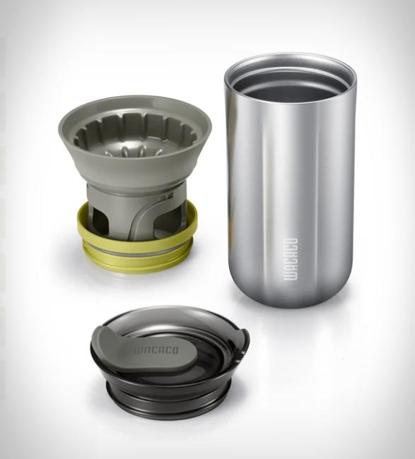 cuppamoka-nomadic-coffee-maker-3.jpg | Image