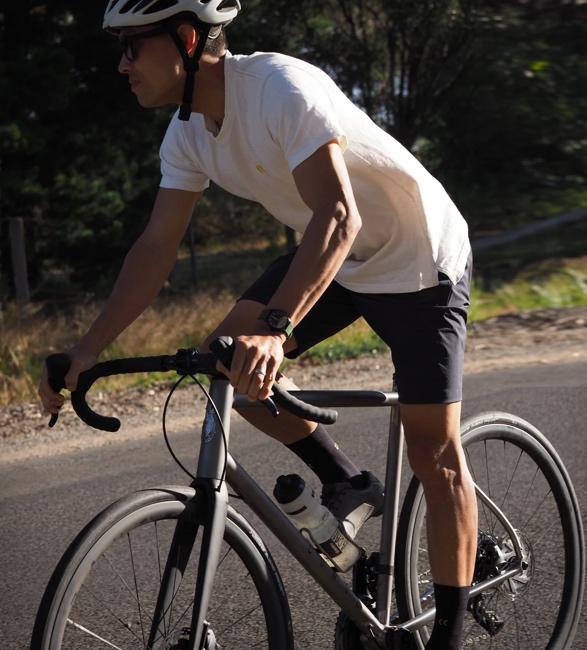 curve-all-road-titanium-road-bike-4.jpg | Image