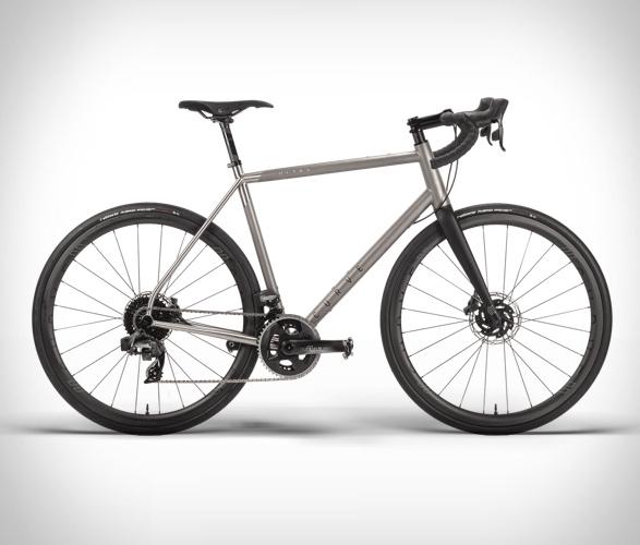 curve-all-road-titanium-road-bike-5.jpg | Image