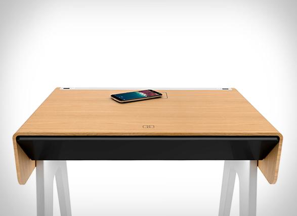 curvilux-smart-nightstand-2.jpg | Image