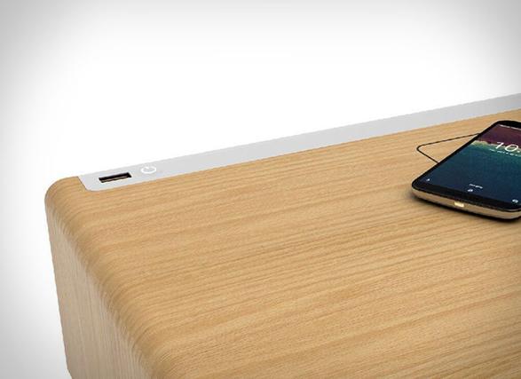 curvilux-smart-nightstand-3.jpg | Image