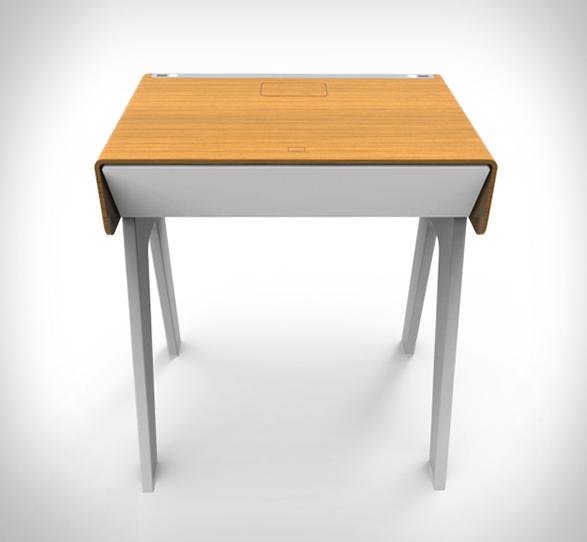 curvilux-smart-nightstand-4.jpg | Image