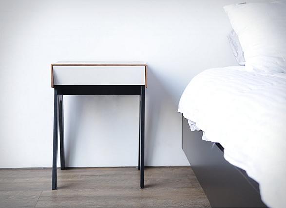curvilux-smart-nightstand-5.jpg | Image