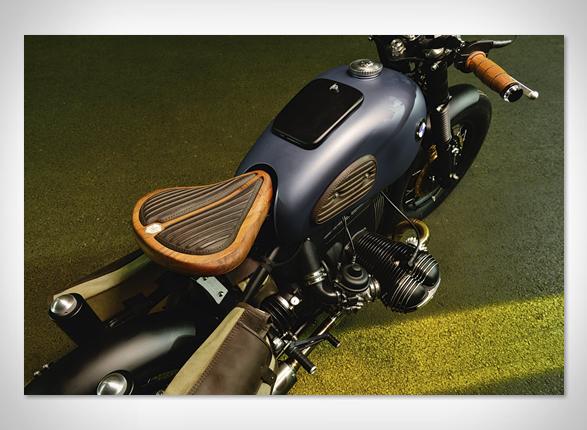 custom-bike-life-2.jpg | Image