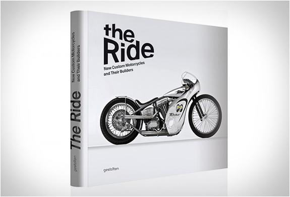 custom-motorbikes-13.jpg | Image