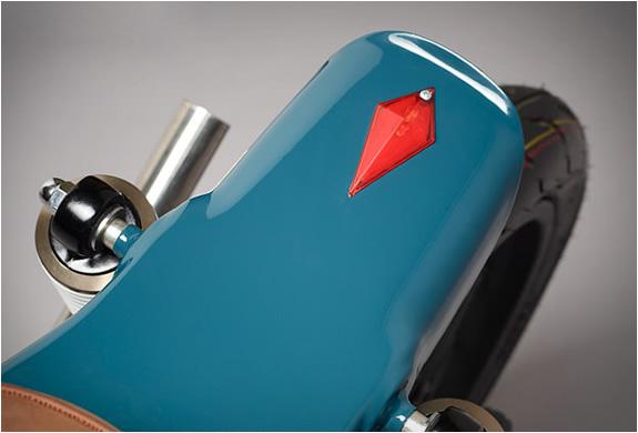 custom-super-cub-racer-3.jpg | Image