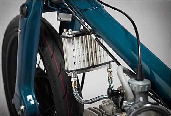 custom-super-cub-racer-5.jpg | Image