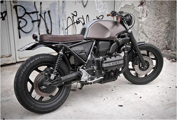 custombmw-k75-moto-sumisura-2.jpg | Image