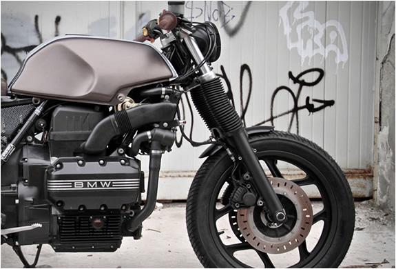 custombmw-k75-moto-sumisura-4.jpg | Image