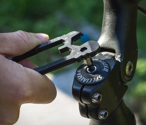 cycle-on-multitool-7.jpg