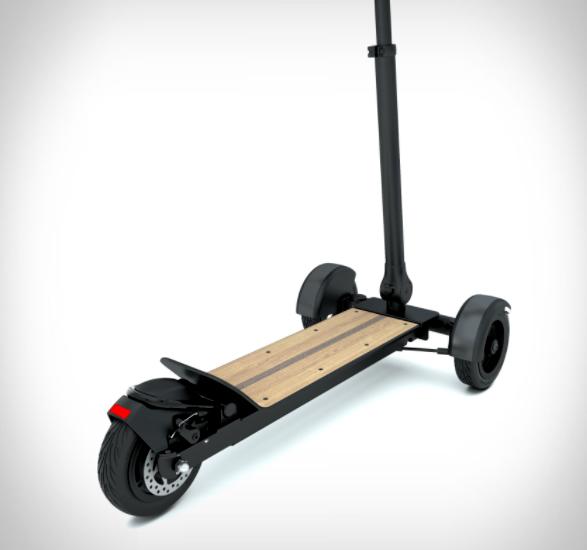 cycleboard-3.jpg | Image