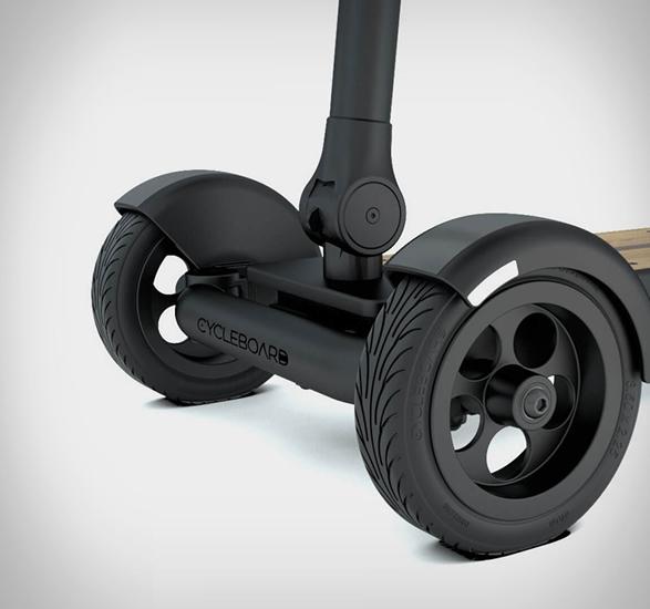 cycleboard-4.jpg | Image