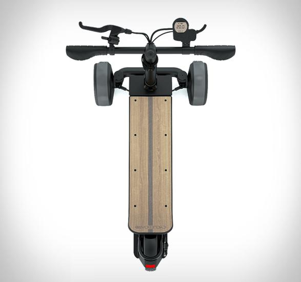 cycleboard-5.jpg | Image