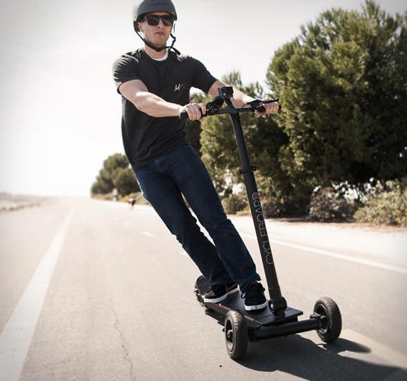 cycleboard-6.jpg