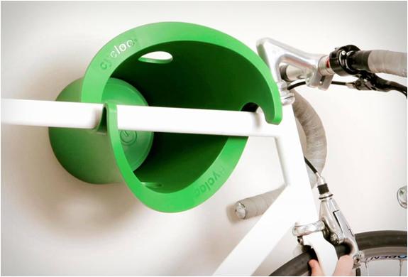 cycloc-bicycle-storage-3.jpg   Image
