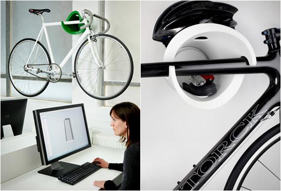 cycloc-bicycle-storage.jpg   Image