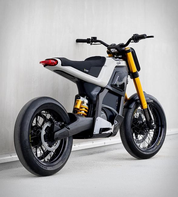 dab-motors-concept-e-10.jpg