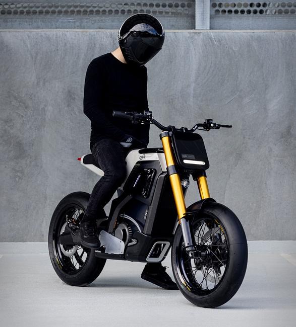 dab-motors-concept-e-11.jpg