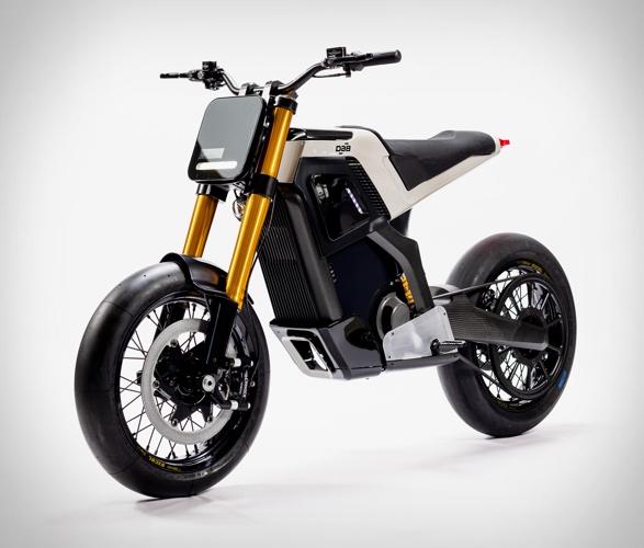 dab-motors-concept-e-2.jpg | Image