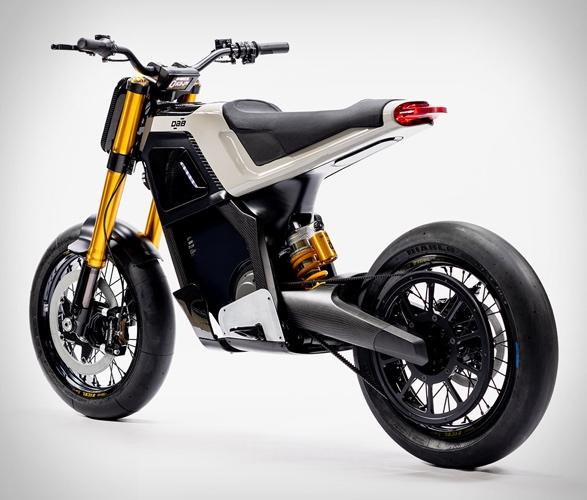 dab-motors-concept-e-3.jpg | Image