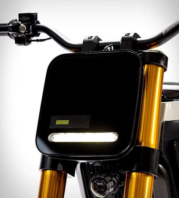 dab-motors-concept-e-4.jpg | Image