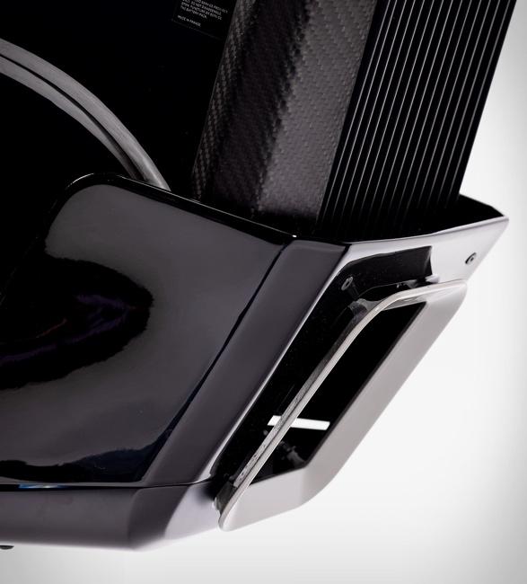 dab-motors-concept-e-5.jpg