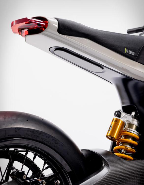 dab-motors-concept-e-5a.jpg