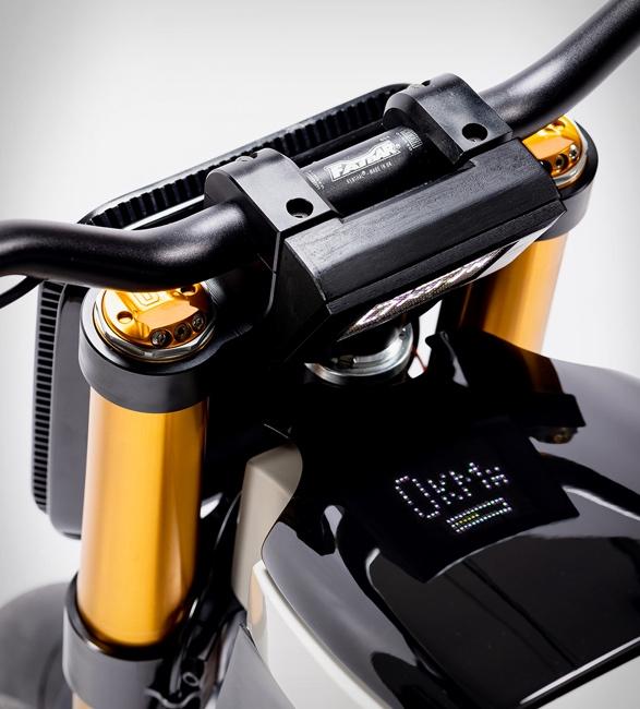 dab-motors-concept-e-7.jpg