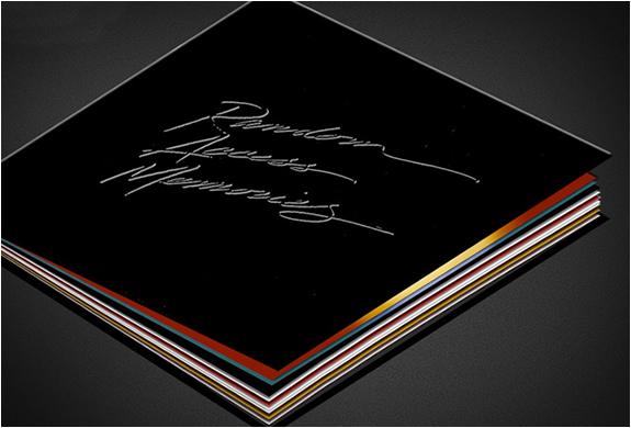 daft-punk-deluxe-box-set-4.jpg | Image