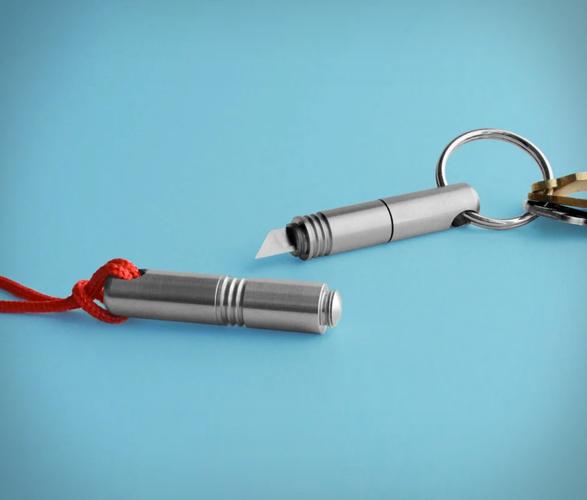 dagr-micro-knife-3.jpg | Image