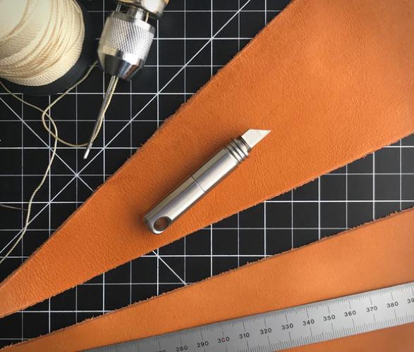 dagr-micro-knife-4.jpg | Image
