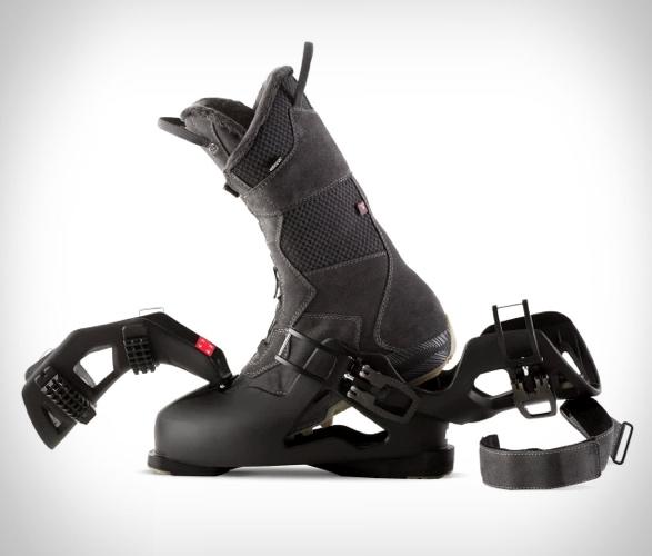 dahu-ski-boot-2.jpg | Image
