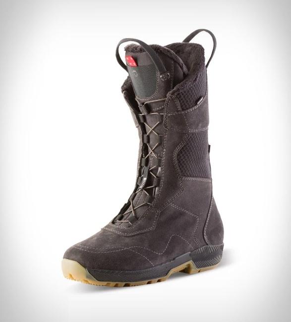 dahu-ski-boot-3.jpg | Image