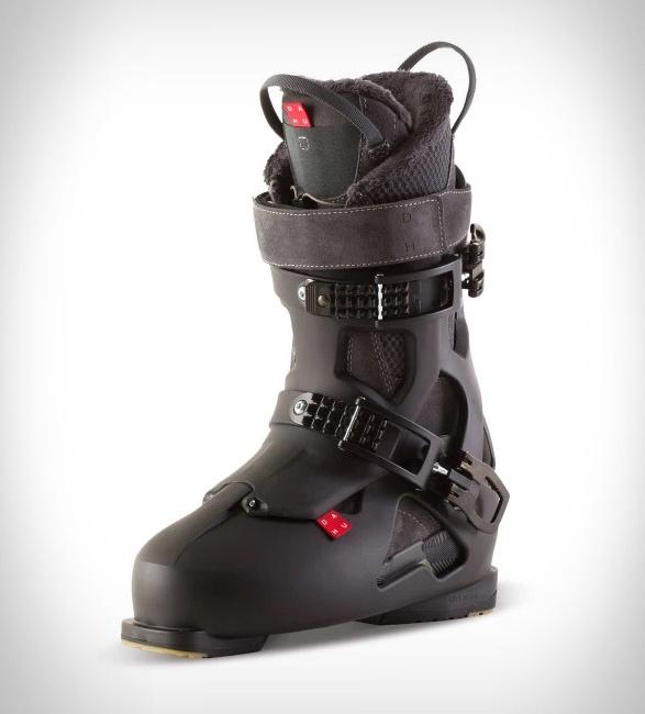 dahu-ski-boot-4.jpg | Image