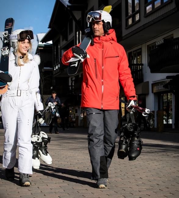 dahu-ski-boot-6.jpg