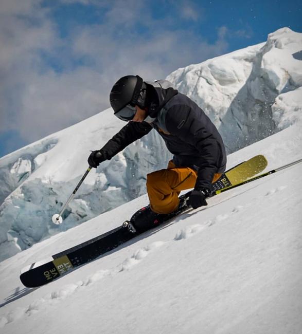 dahu-ski-boot-7.jpg