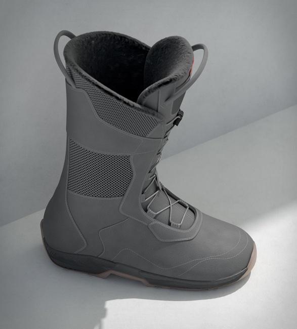 dahu-ski-boots-2.jpg | Image