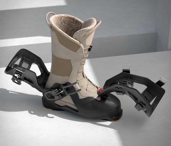 dahu-ski-boots-3.jpg | Image